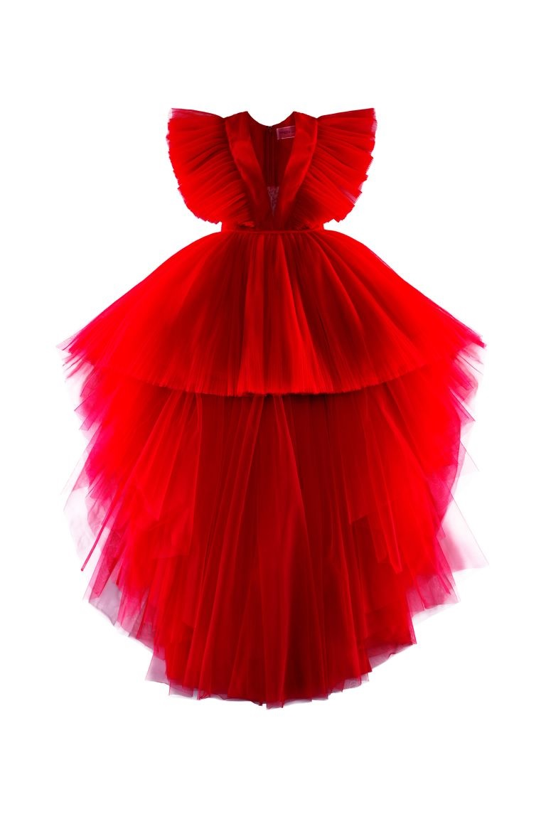 hm-tulle-dress