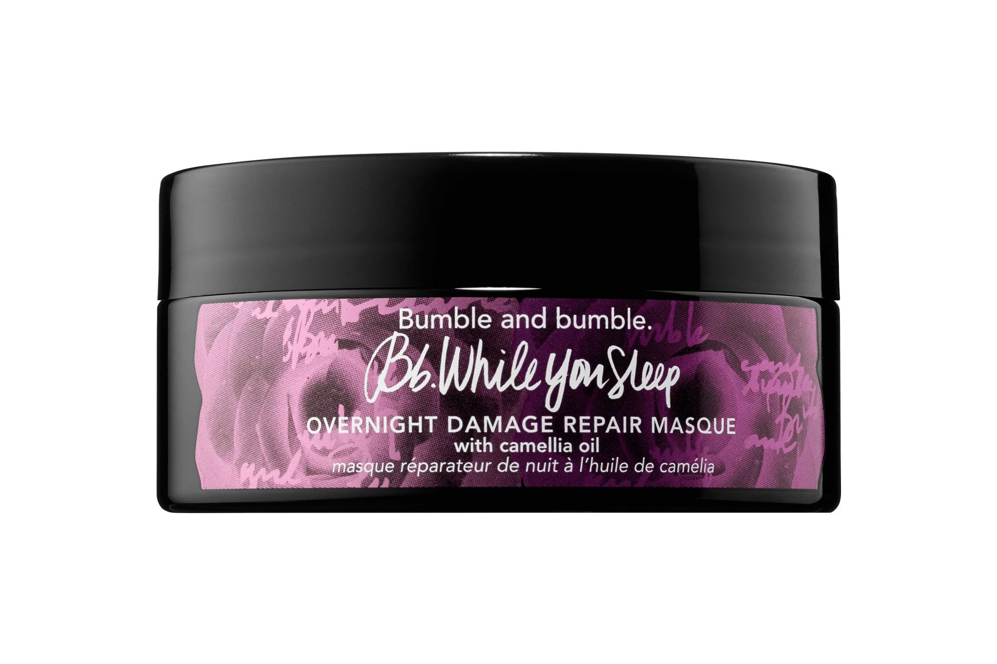 products-to-make-hair-shiny