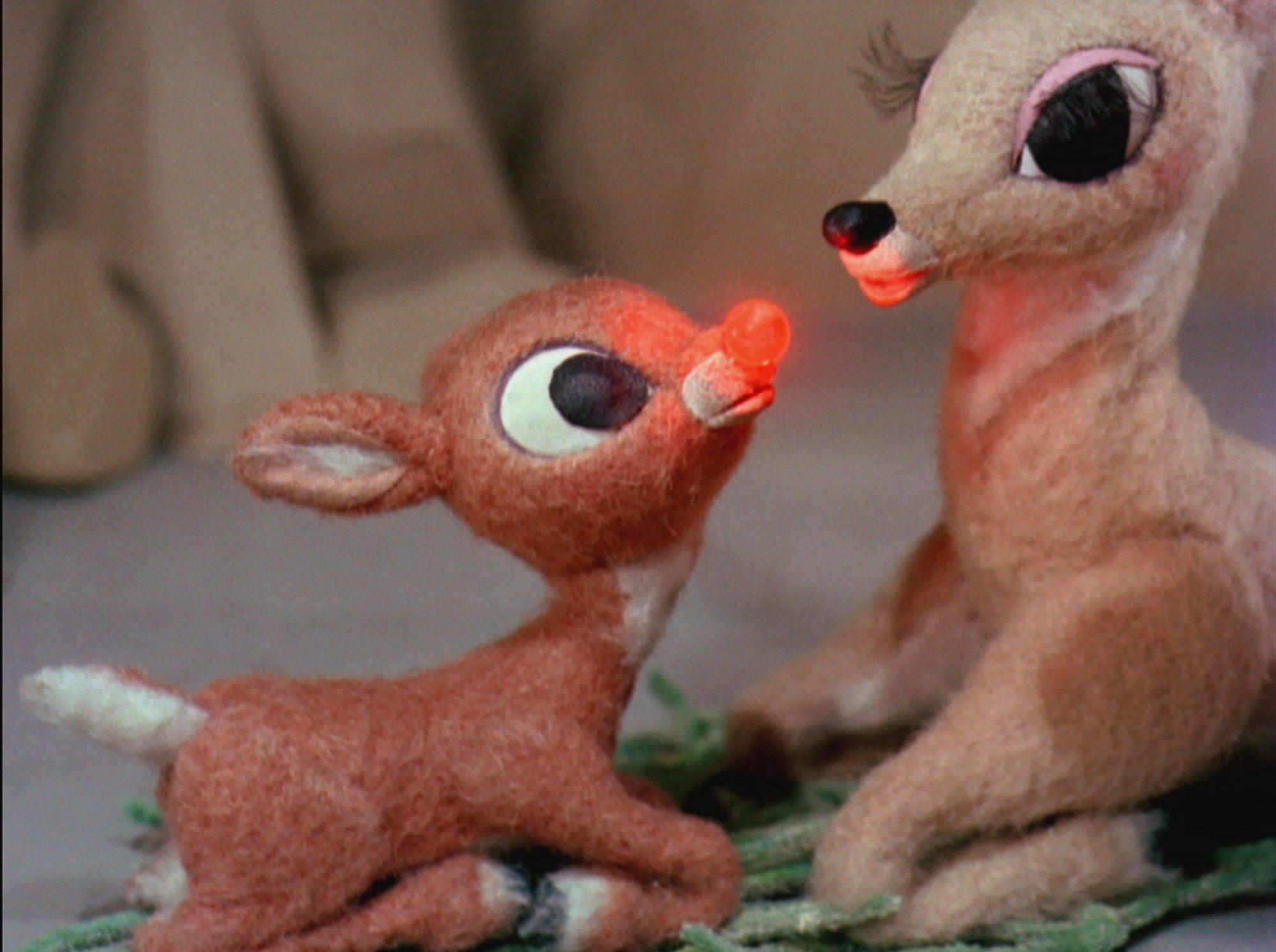 Rudolph-2.jpg