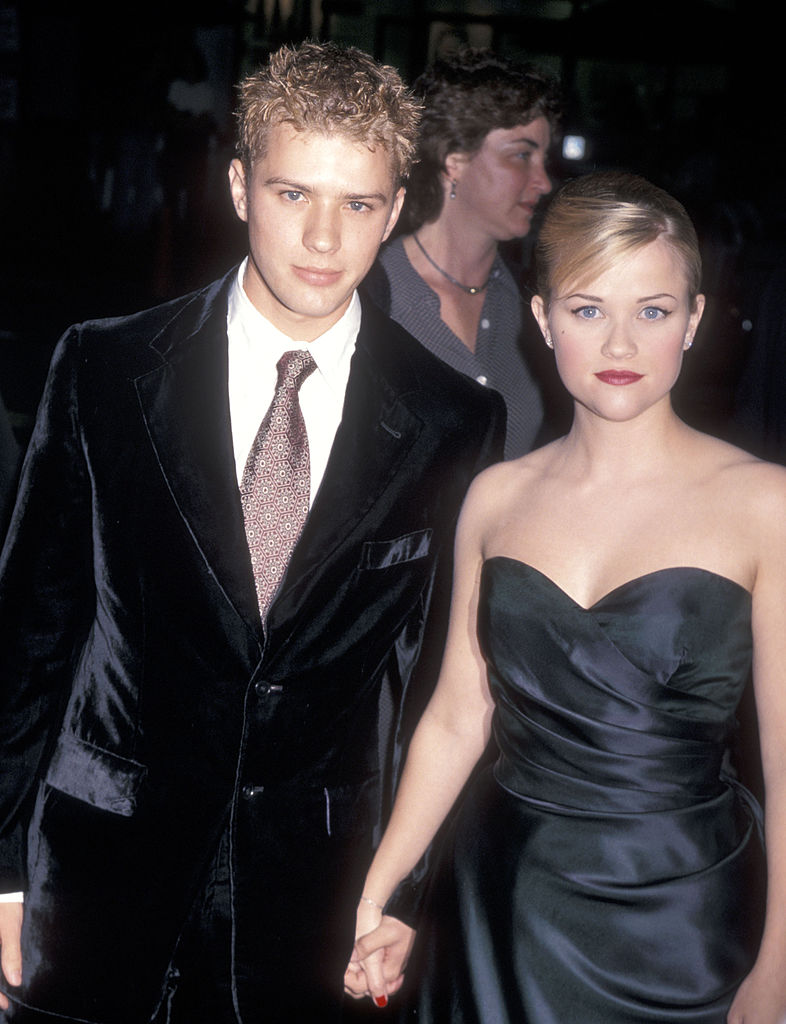Reese-Witherspoon-and-Ryan-Phillippe.jpg