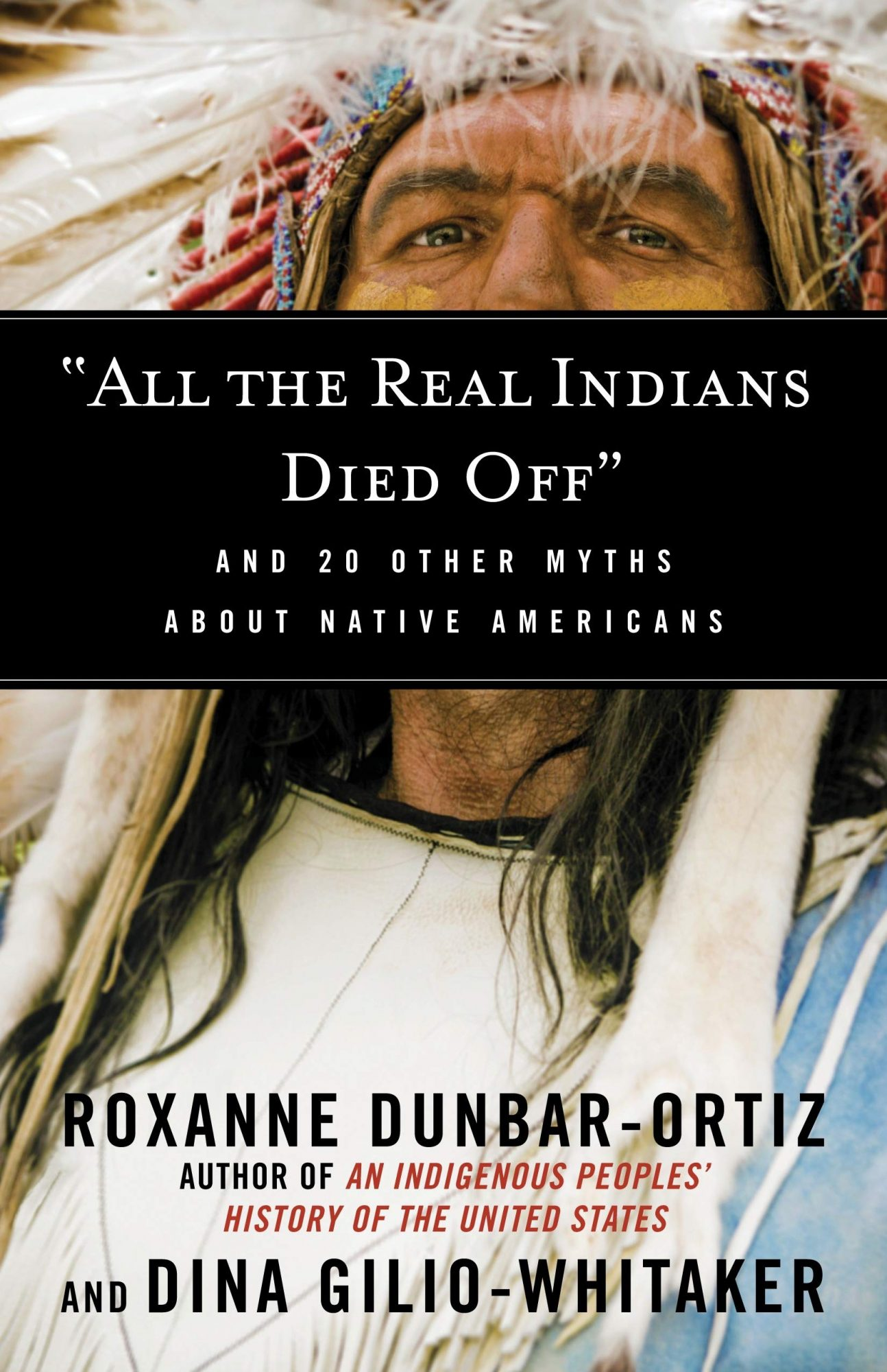 all-the-real-indians-died-off.jpg