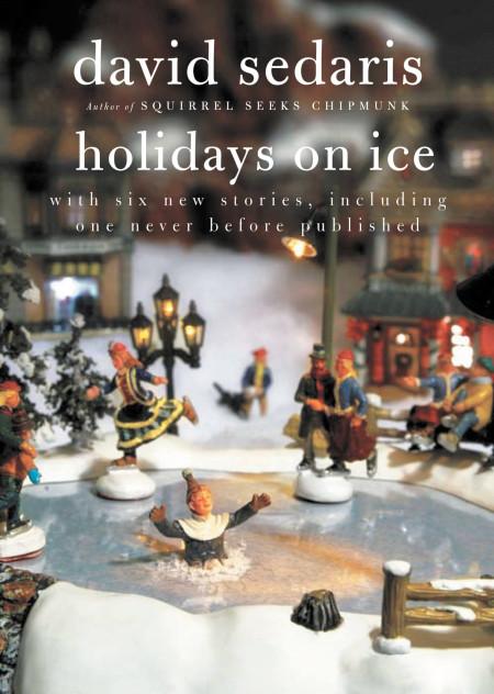 holidays-on-ice.jpg