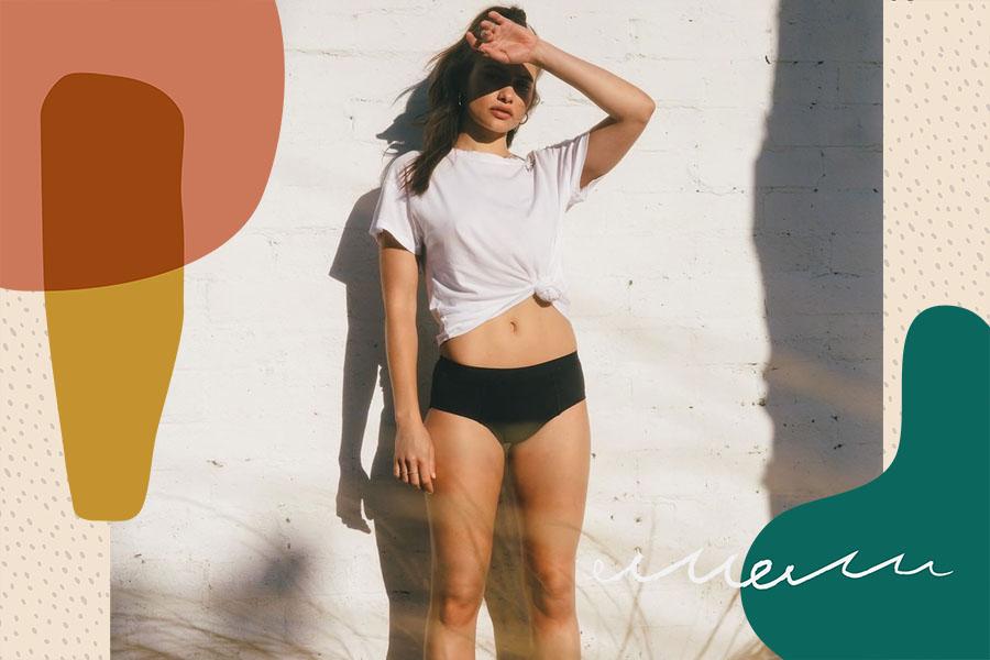 thinx-period-underwear