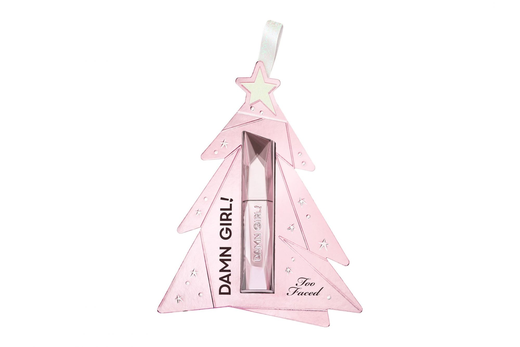 beauty-stocking-stuffer