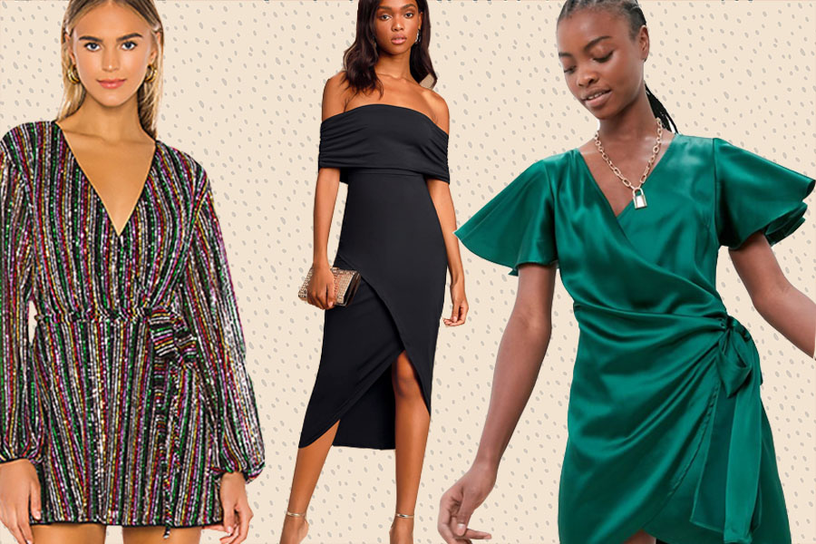 fashion-finds-holiday