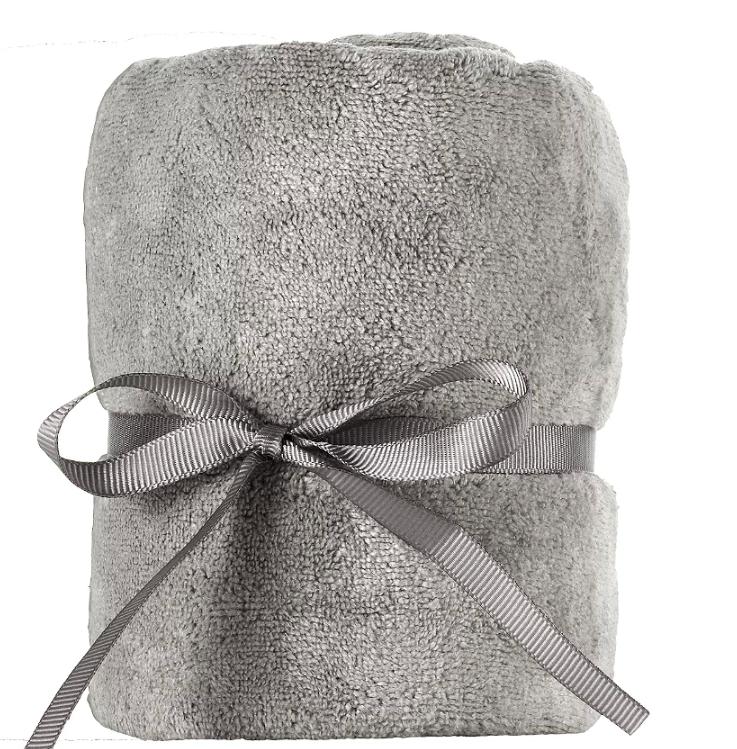 microfiber-hair-towel.png