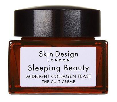 nighttime-beauty-products-skin-design-e1559715782705.jpeg