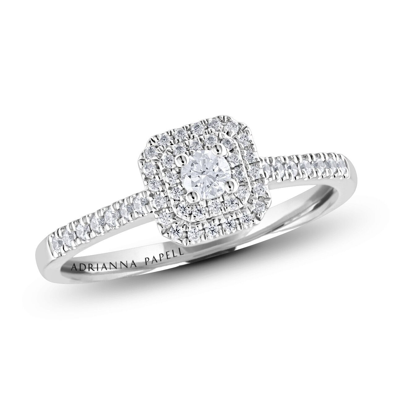 adrianna-papell-engagement-ring