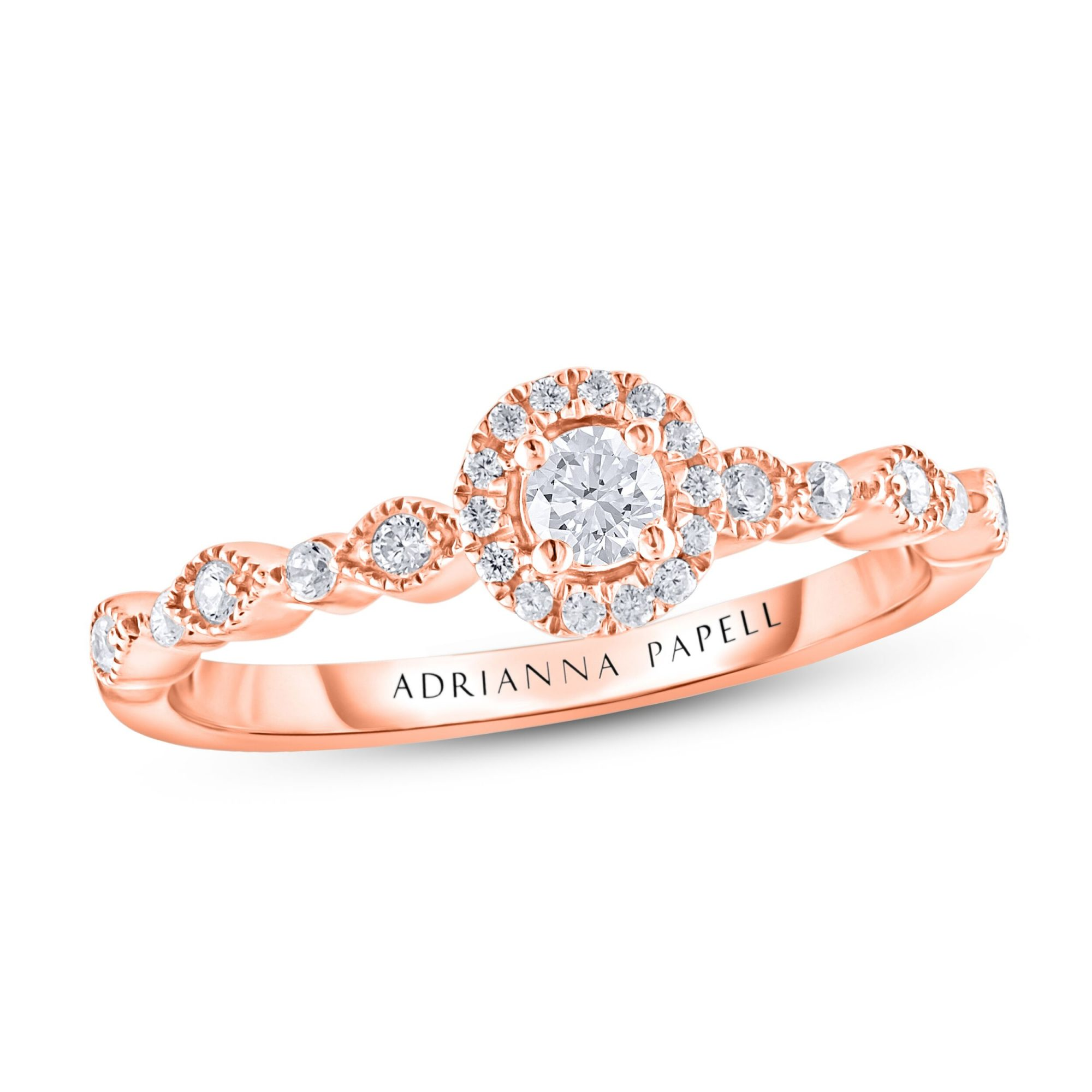 kay-adrianna-pappel-ring