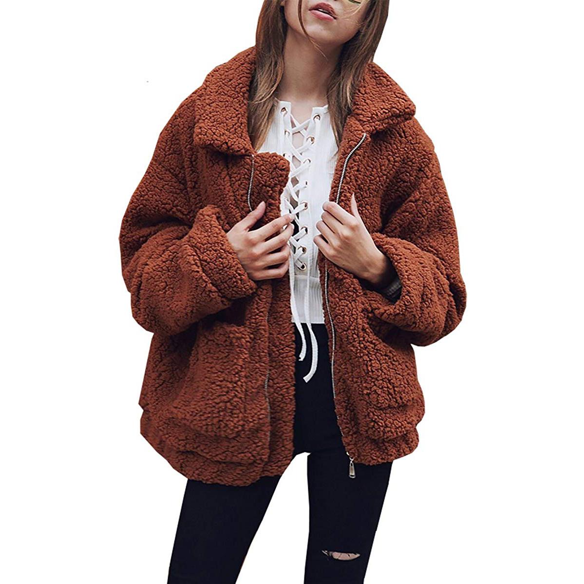 prettygarden-faux-shearling-shaggy-oversized-coat.jpg