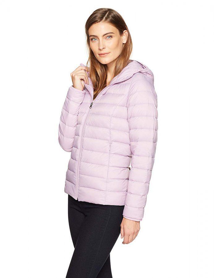 amazon-jacket-purple-e1574366563738.jpg