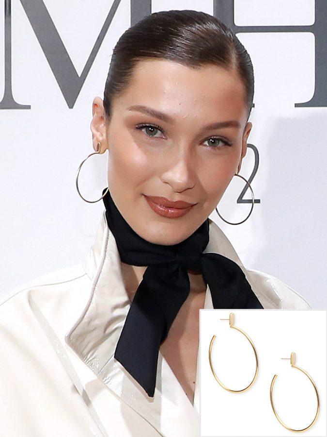 bella-earrings-e1574374640517.jpg