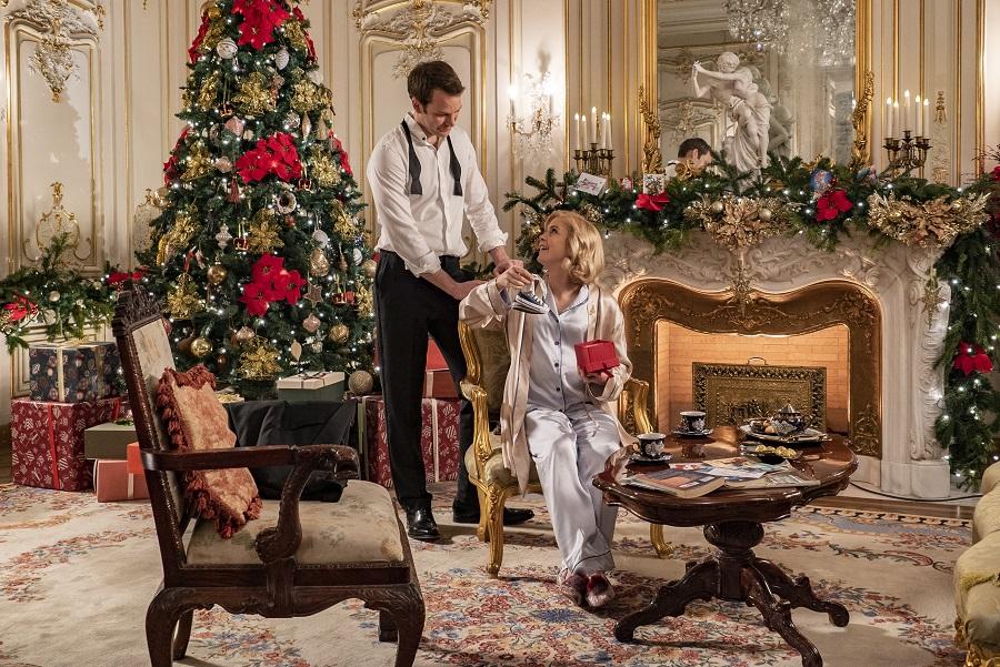 christmas-prince-royal-baby.jpg