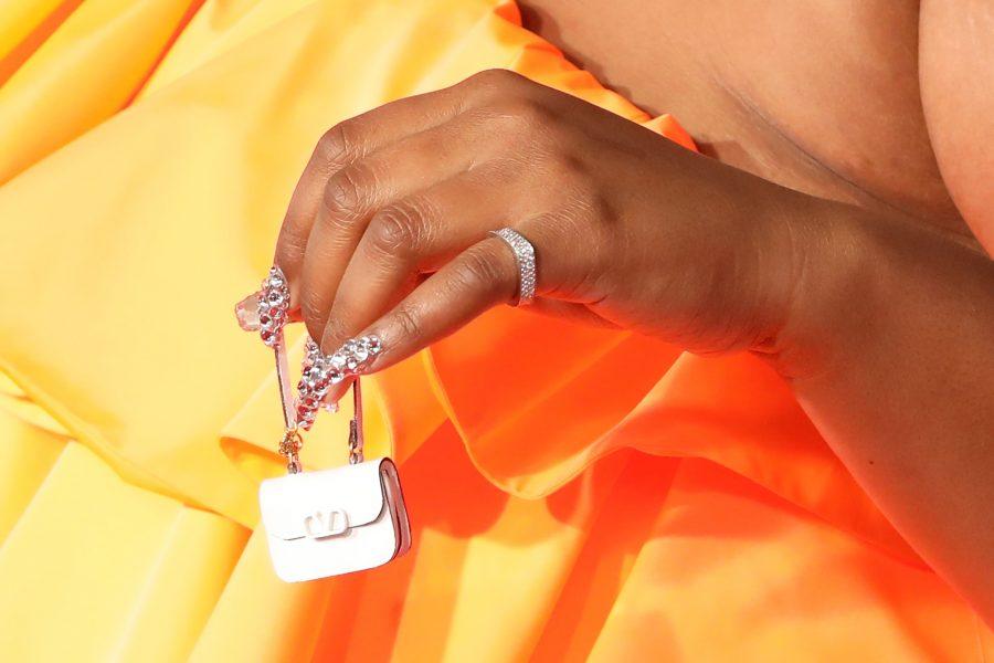 lizzo-micro-handbag-e1574703277709.jpg