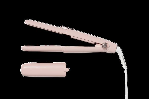 T3 Single Compact Flat Iron