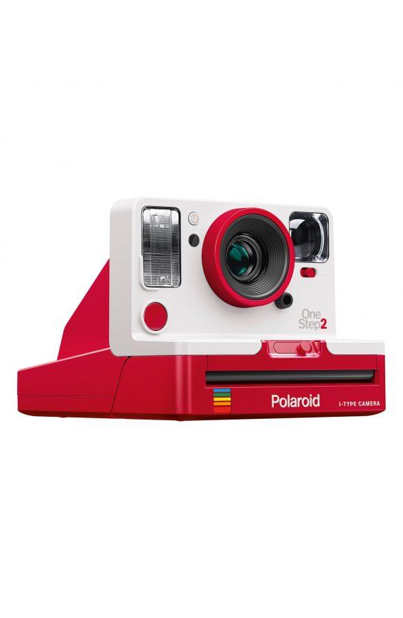 polaroid-camera-e1574799115122.jpeg