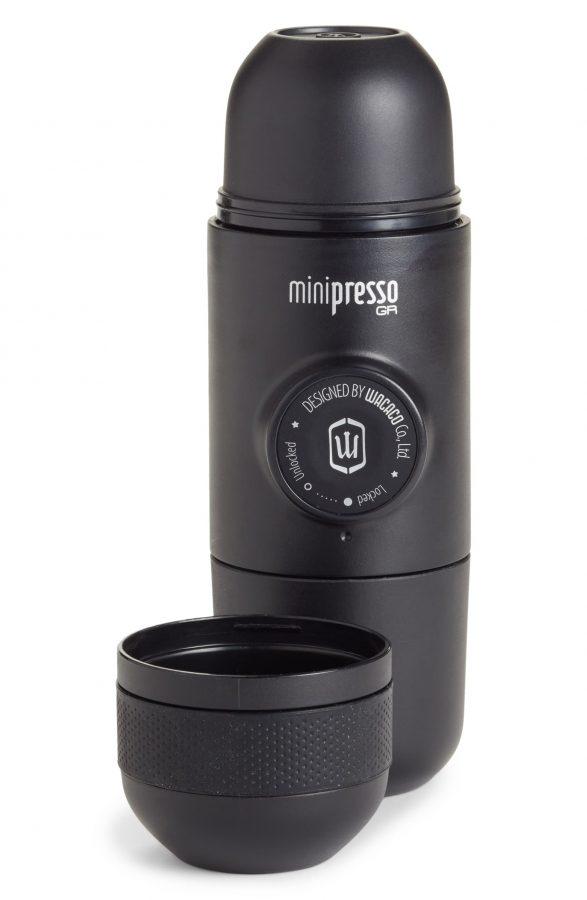 portable-espresso-maker-e1574802114522.jpeg