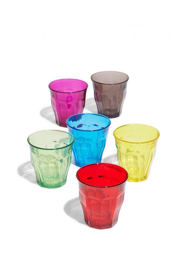 colorful-glass-tumblers-e1576533188664.jpeg