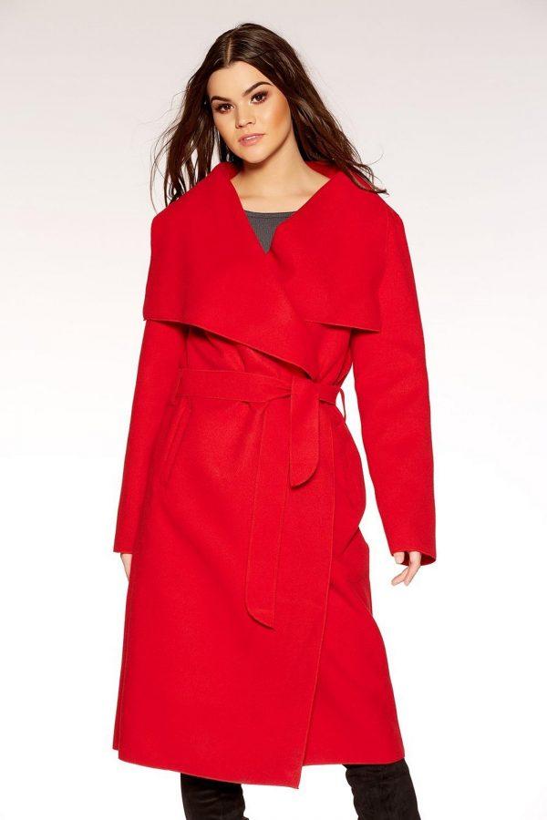long-red-coat-quiz-e1574873709249.jpeg