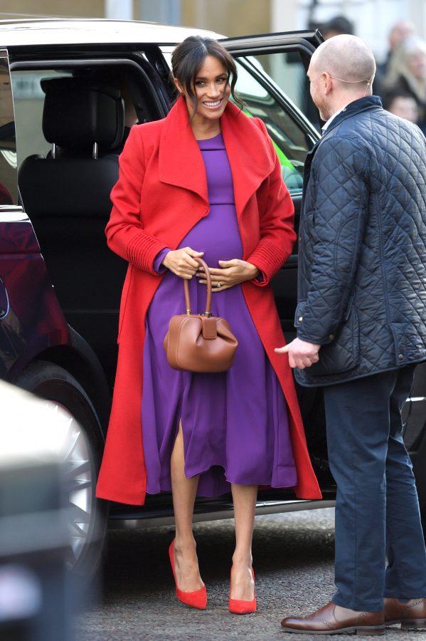 meghan-markle-purple-dress-red-coat-e1574871964146.jpg
