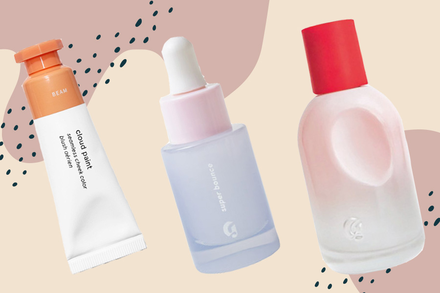 glossier-black-friday