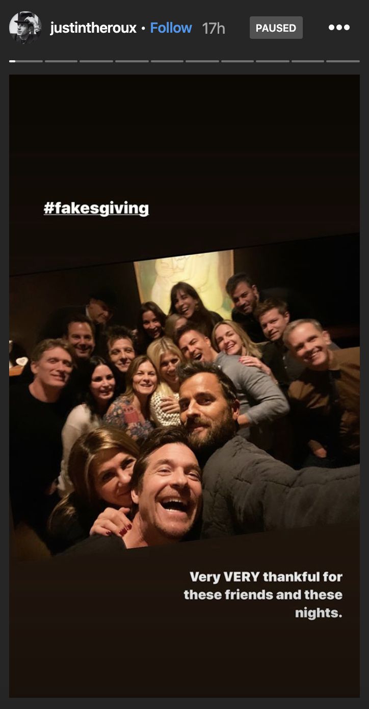 justin-theroux-friendsgiving.png