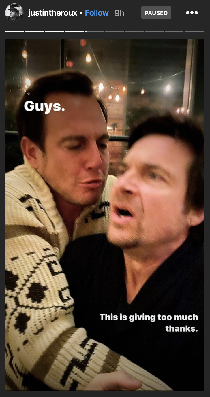 justin-theroux-pic.png