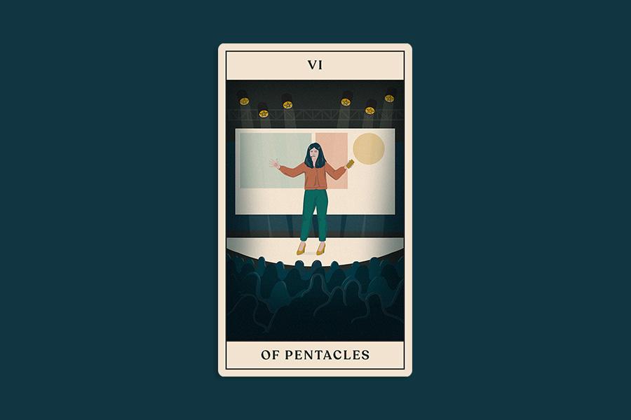 Six-of-Pentacles.jpg
