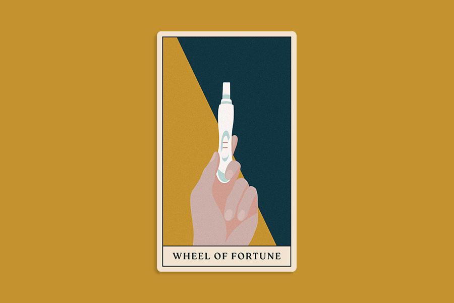 WheelofFortune.jpg