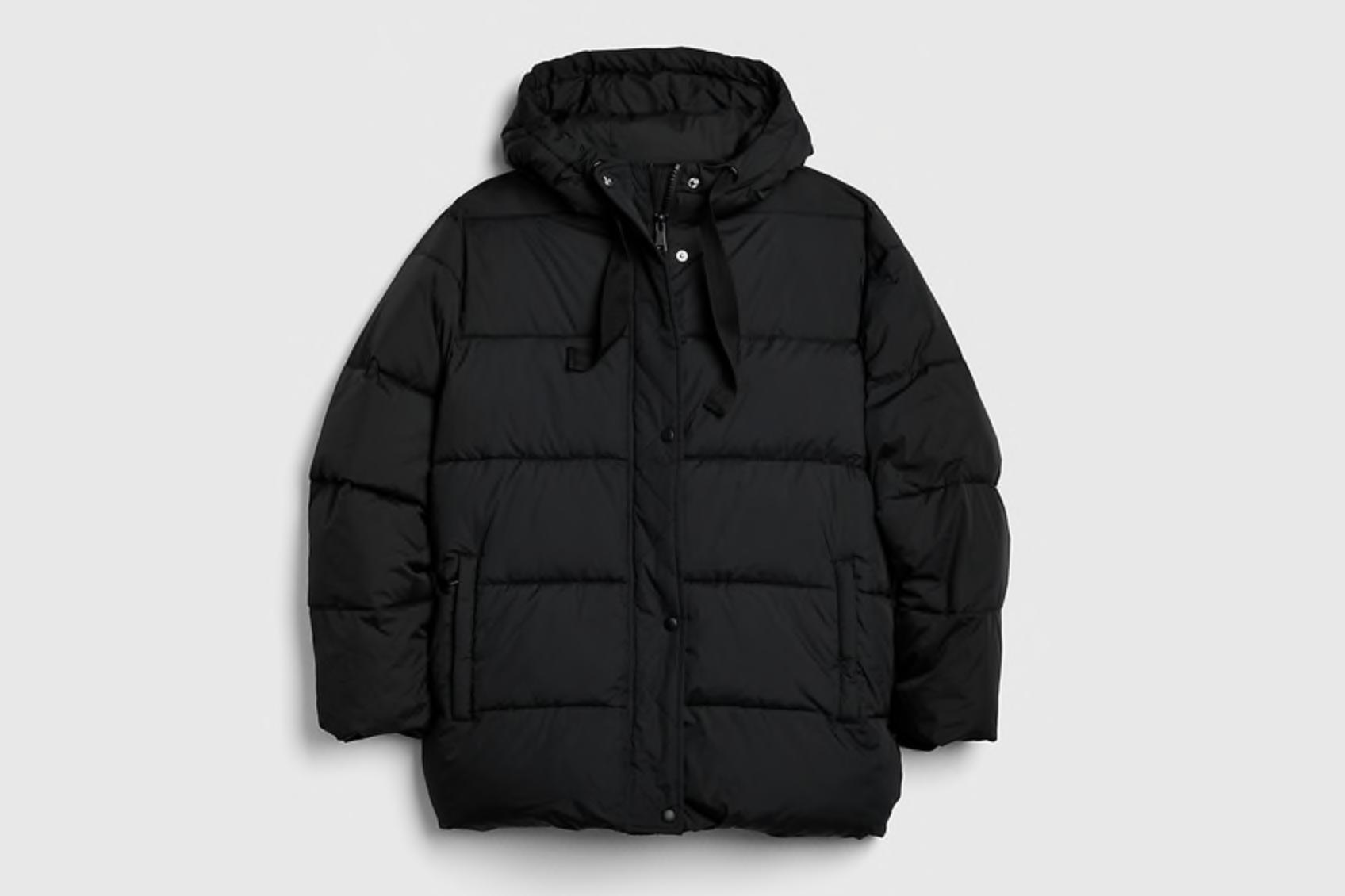gap-puffer-coat