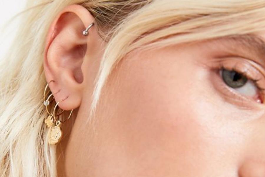 zodiac-earrings