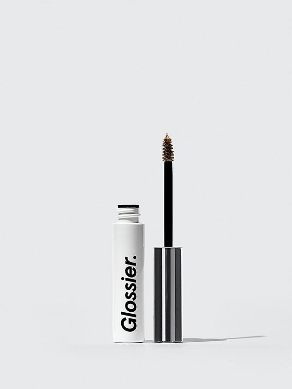 bow brow glossier