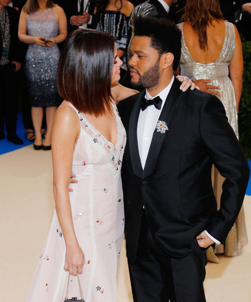 selena-gomez-the-weeknd.jpg