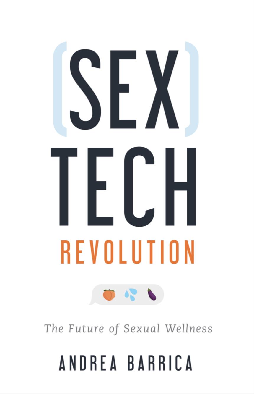 sextech-revolution