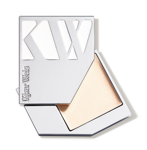 under-brow-highlighter