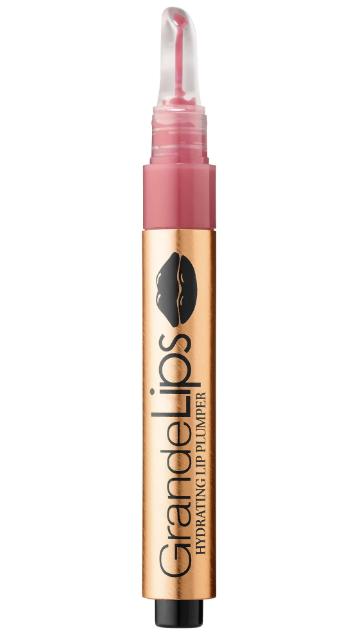 Grance-lips-hydrating-lip-plumper.png