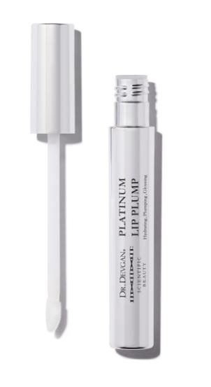 dr devgan platinum lip plumper