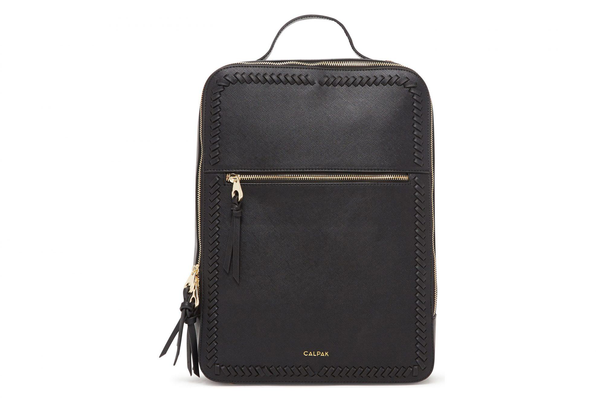 calpak-backpack