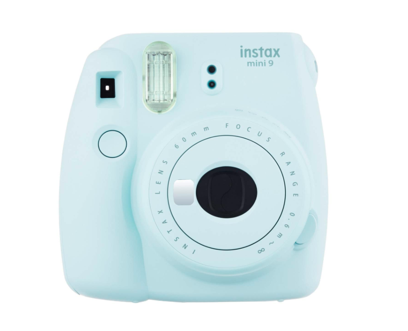 instax-instant-camera.png