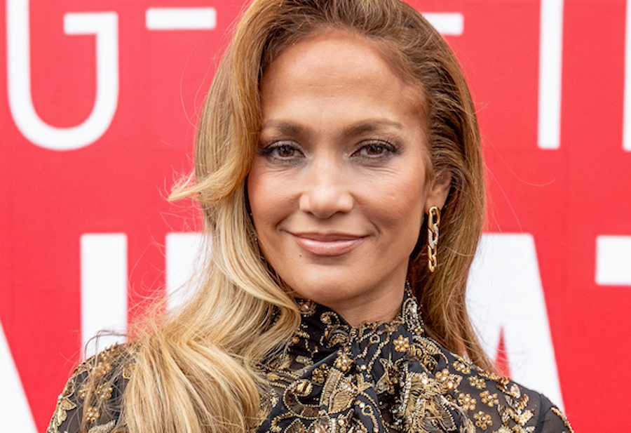 Jennifer Lopez Baublebar Affordable Jewelry