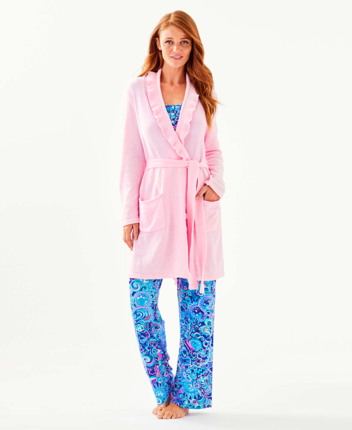 lilly-pulitzer-pink-robe.png