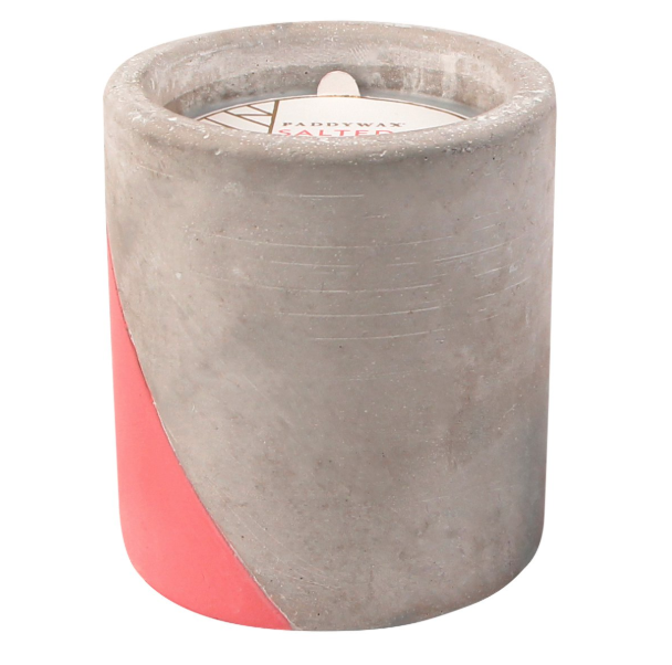 paddywax-candle.png