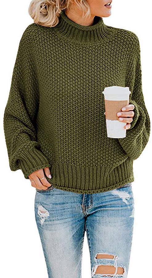 amazon-sweater-in-green.jpg