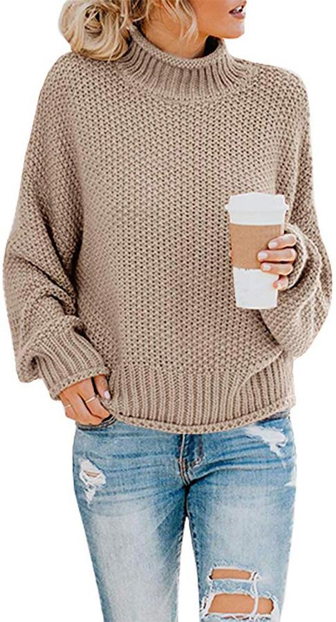 amazon-sweater-tan.jpg
