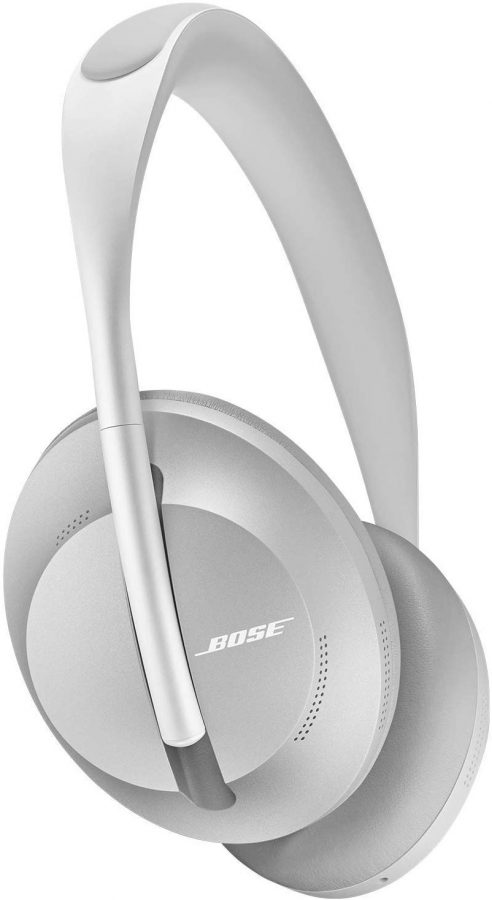 bose-headphones-e1576000429554.jpg