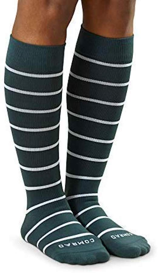 compression-socks.jpg