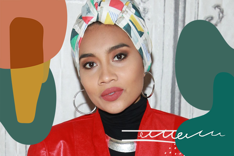 hijabi-beauty