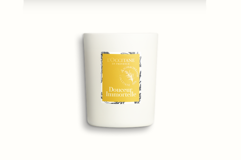 best-winter-candles