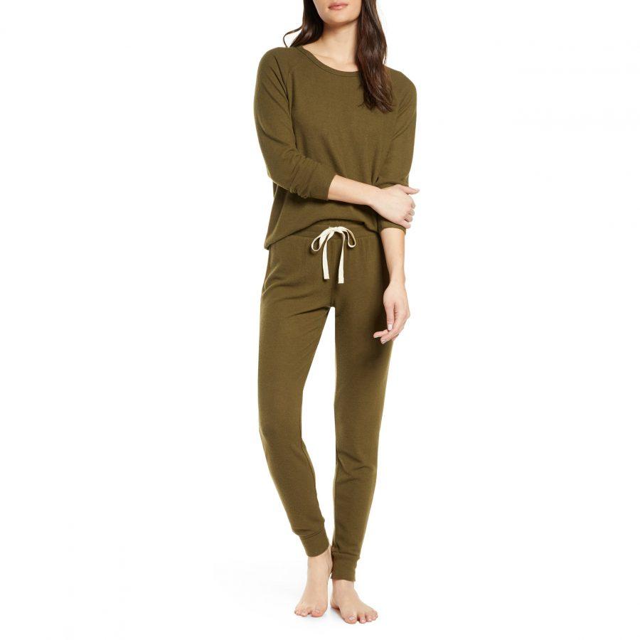 bp-soft-cozy-pajamas-olive-sarma-e1576253631741.jpg