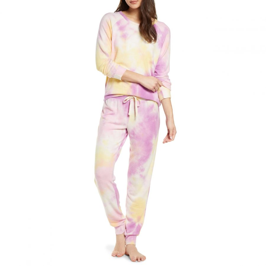 bp-soft-cozy-pajamas-purple-lily-tie-dye-e1576253555918.jpg